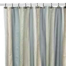 Bed Bath And Beyond Shower Curtain Spa Pastel Shower Curtain Bed Bath Amp Beyond Thisnext