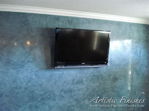 Pictures Of Kitchen Backsplashes south florida venetian plaster