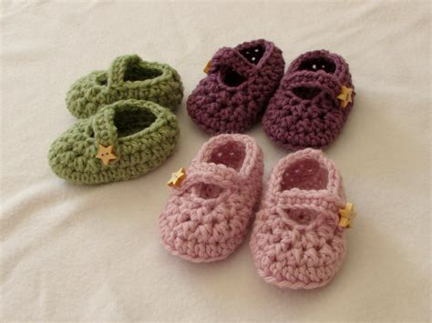 crochet baby shoes free pattern free crochet patterns for beginners baby booties my crochet