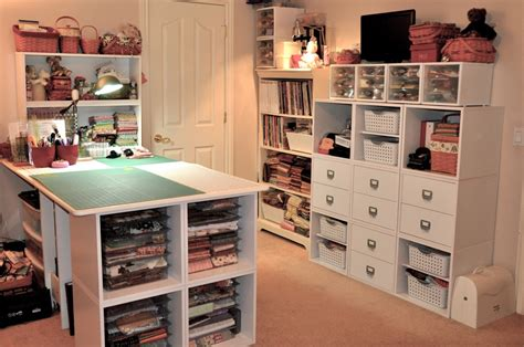 a bit biased sew inspiring rooms bitty bits and