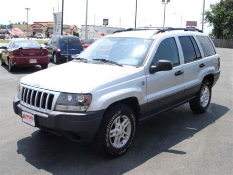 silver jeep grand cherokee 2004 xterra 4 cylinder engine xterra free engine image for