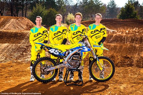 ama motocross race results ama motocross racing series and results