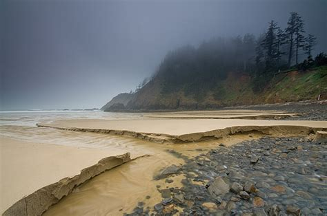 indian beach oregon flickr photo sharing