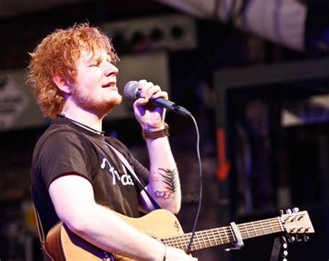 ed sheeran i found love ed sheeran versiona we found love de rihanna cromosomax