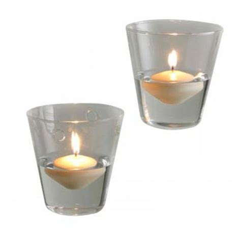 Wholesale Votive Candle Holders Hanging Votive Candle Holders Bulk Home Interior Decor