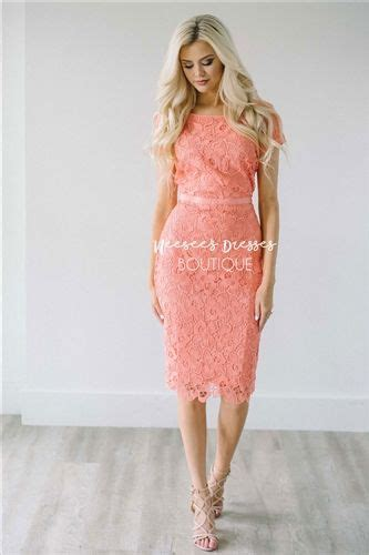 Dress Zipper Blink best 25 coral dress ideas on coral gown