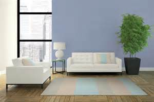 house color trends 2017 2017 home color trends