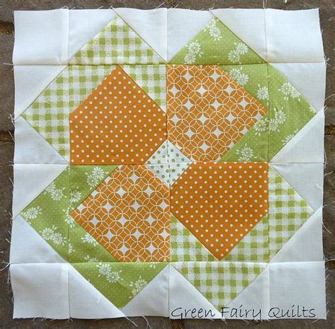 Flower Quilt Block by 354 Best Images About Flower Blocks On Quilt