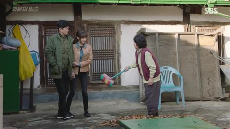 Dramacool Doubtful Victory | doubtful victory episode 8 engsub recap dramacool