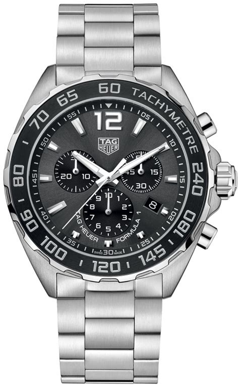 tag heuer formula one caz1011 ba0842 authenticwatches