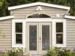Mother In Law Pods by Medcottage Quot Granny Pods Quot Redefine Living Business Insider