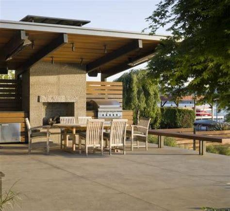 decorar muebles jardin exterior c 243 mo decorar con muebles de exterior jardines y terrazas