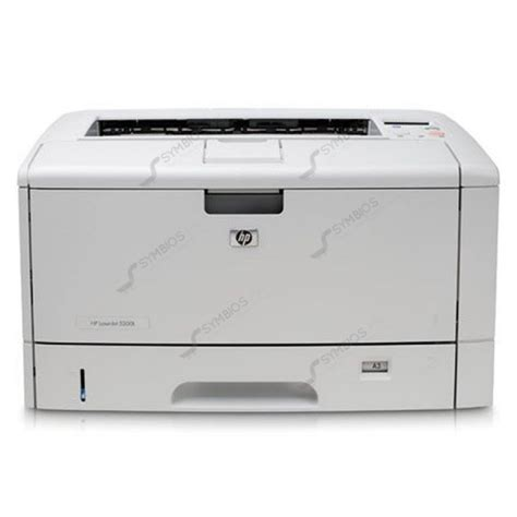Printer Size A3 301 moved permanently