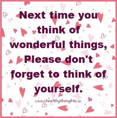 Wonderfull You post a quote that inspires you page 58 social anxiety forum