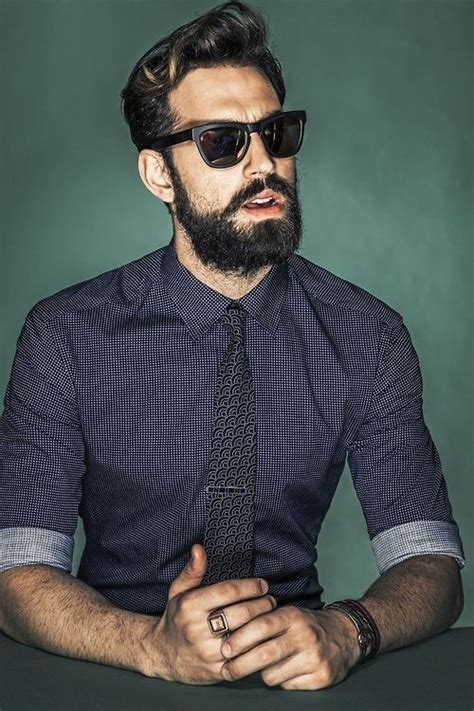 my guy on pinterest beards pocket squares and men wedding bands 179 best images about my style on pinterest coats