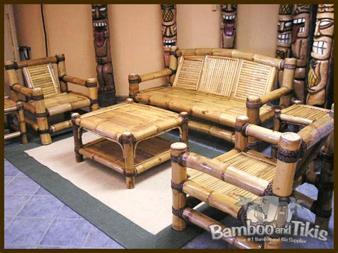 Bamboo Living Room Furniture Bamboo Living Room Furniture Bamboo Living Room Sethome Designs Bamboo Living Room Sethome
