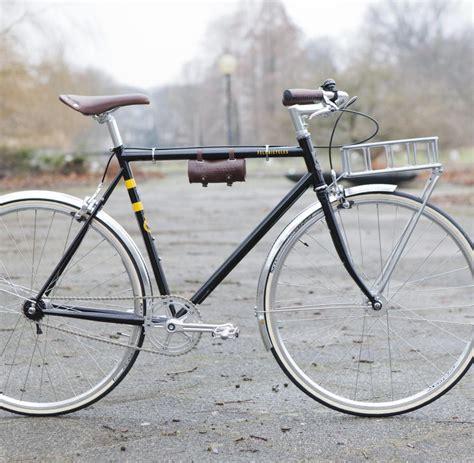 Carbon Rahmen Lackieren Hamburg by Ber 252 Hmt Wie Ein Fahrradrahmen Bauen Zeitgen 246 Ssisch