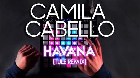 download mp3 havana nitsuga remix download lagu havana tule remix mp3 girls