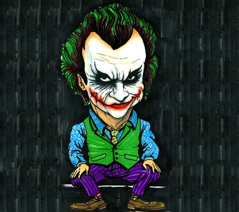 wallpaper whatsapp joker download joker 960 x 854 wallpapers 2718385 batman the