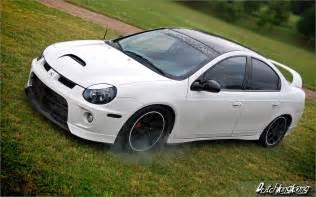 Dodge Srt4 Dodge Neon Srt4