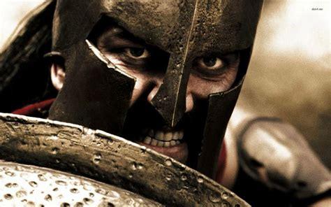king leonidas spartan 300 spartans 300 wallpapers wallpaper cave