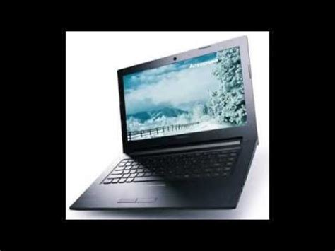 Laptop Asus Gaming Dibawah 5 Juta best gaming laptop 500 june 2015 laptop gaming
