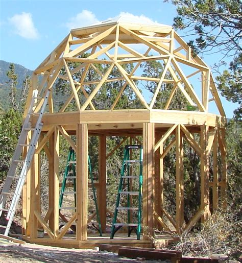 a frame cabin kits small a frame cabin kits studio design gallery
