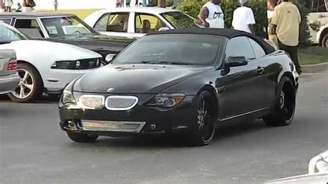 what type of car is a beamer image gallery black beamer