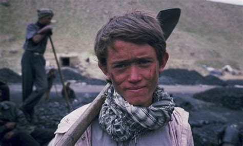 the boy mir: coming of age in afghanistan | film | the
