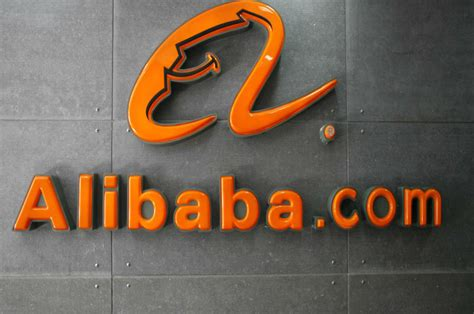 alibaba affiliate alibaba s affiliate ant financial launches internet bank