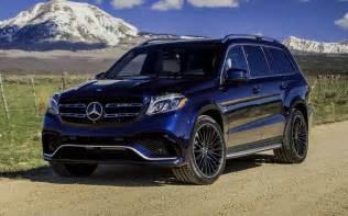 Best Used Car Deals Usa Best Used Car Deals Us News World Report 2017 2018