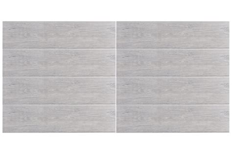 grey ceramic bathroom tiles new grey ceramic tiles texture kezcreative com