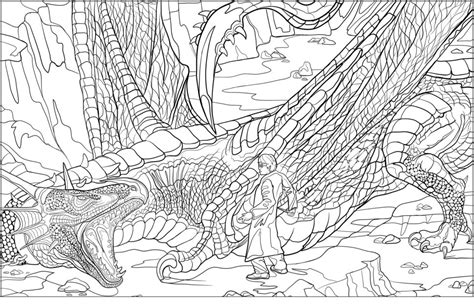 fantastic animals 3 a colouring book a unique antistress coloring gift for and seniors for color therapy with stress relief mindful meditation books can t wait for fantastic beasts there s a harry potter