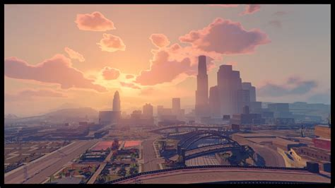 Auto Wallpaper 1920x1080 by Grand Theft Auto San Andreas Wallpapers 55 Images