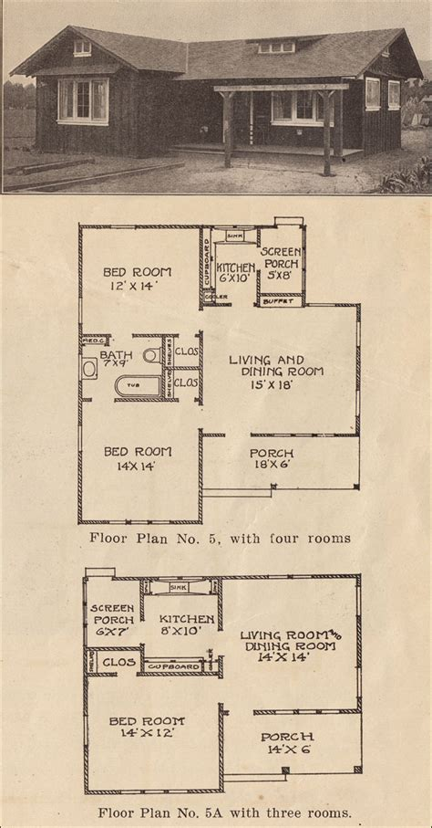 board and batten house plans board and batten house plans house plans