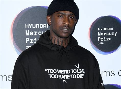 skepta all over the house music video skepta released a porn video for his 2011 single all over the house 19