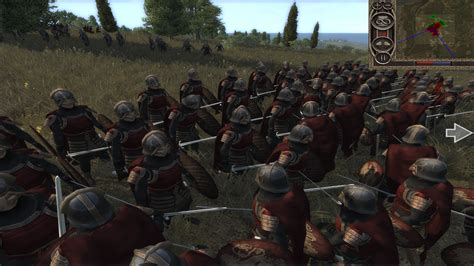 mod game war game of thrones v4 0 battle image mod db