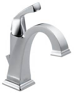 delta 551 dst dryden bathroom faucet single handle with