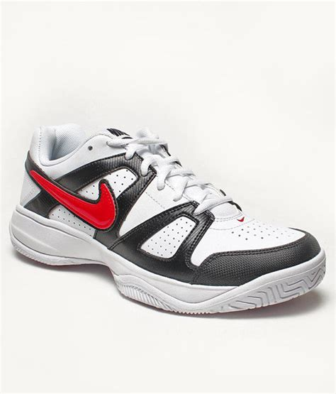 sports shoes for badminton nike badminton sports shoes price in india buy nike