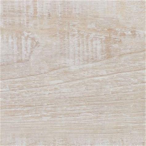 Angebot Badezimmer Renovierung Muster ᐅ Vinylboden In Der K 252 Che Darauf Unbedingt Achten Vinylboden Test