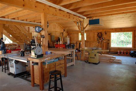 sweet shop set      story barn www