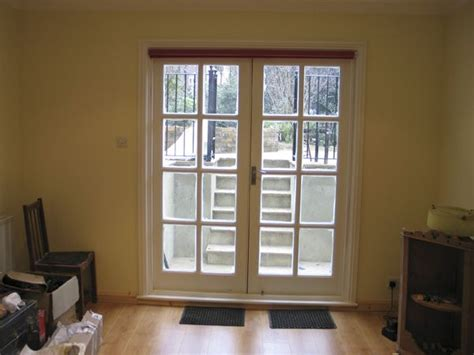 Blind For Patio Doors by 1000 Ideas About Patio Door Blinds On Sliding