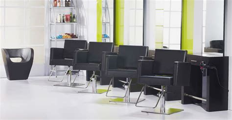 upholstery supplies dallas tx cuisine ags beauty wholesale salon equipment furniture