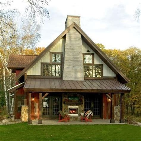 Pole Barn Home Designs Ideas | pole barn house plans pole barn home pole barn homes