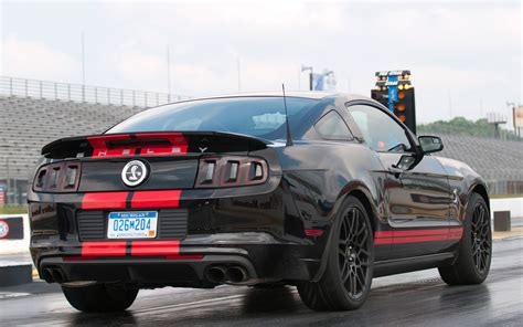mustang gt vs gt500 by the numbers 1967 shelby mustang gt500 vs 2013 shelby