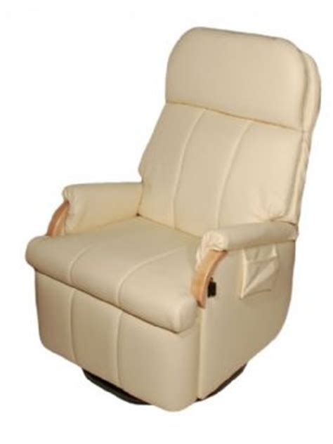 small recliners for rvs small recliner lam 100 glastop inc