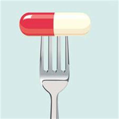 pille einnehmen wann antibiotika m 252 ssen wir die packung bis zu ende nehmen