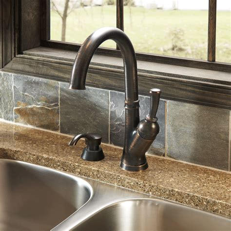 Sink Design Kitchen by Luxury Bronze Kitchen Faucets Cablecarchic Interior