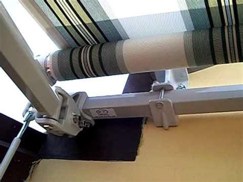 valla tende da sole tenda da sole con tessuto par 224 tempotest liberty 17 105