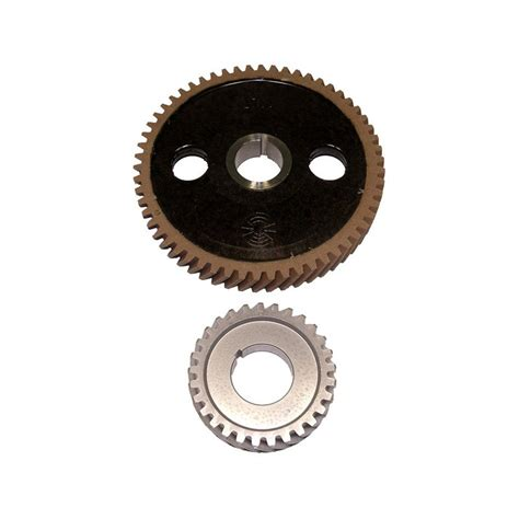 Gear Set 250 cloyes 174 ford f 250 1995 engine timing gear set
